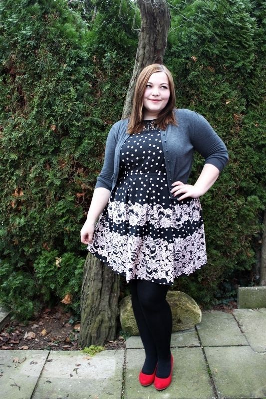 Where To Get The Best Plus Size Teenage Clothing1 Big Looks For