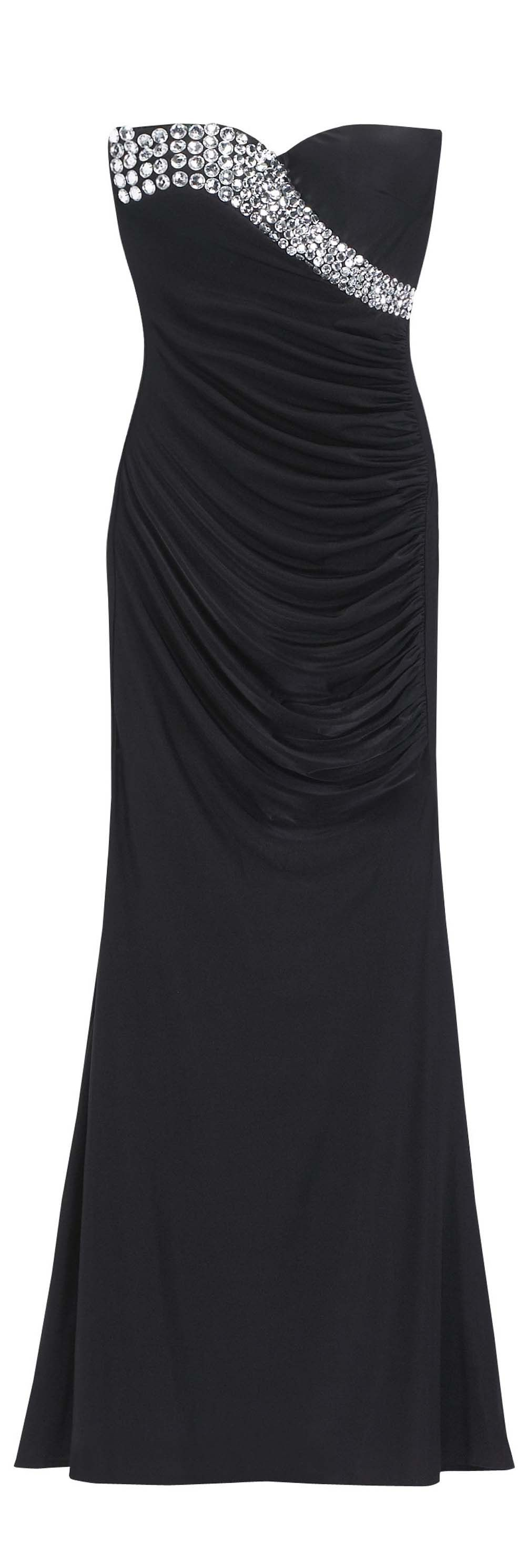 What To Wear On A Cruise Formal Night Evening Gown Cruise Vestry Prshots Cruise Dress Evening Gowns Cruise Attire