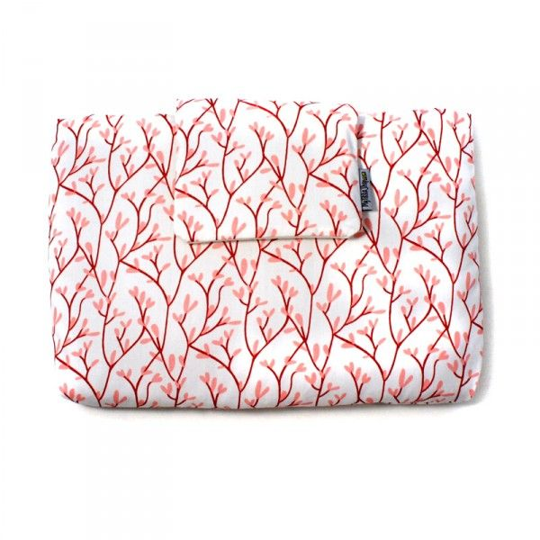 /shop/415-1496-thickbox/housse-netbook-corail-tissu-bio.jpg title=