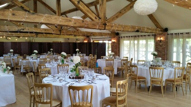 Wedding Venue For Middlesbrough Guisborough Darlington Stockton
