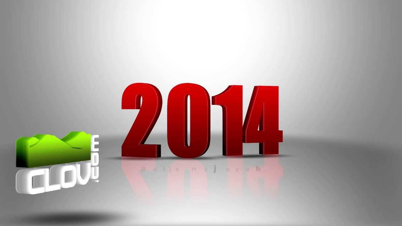 Happy New Year everyone!  All of us at Creative Labels of Vermont wish you a great 2014 !