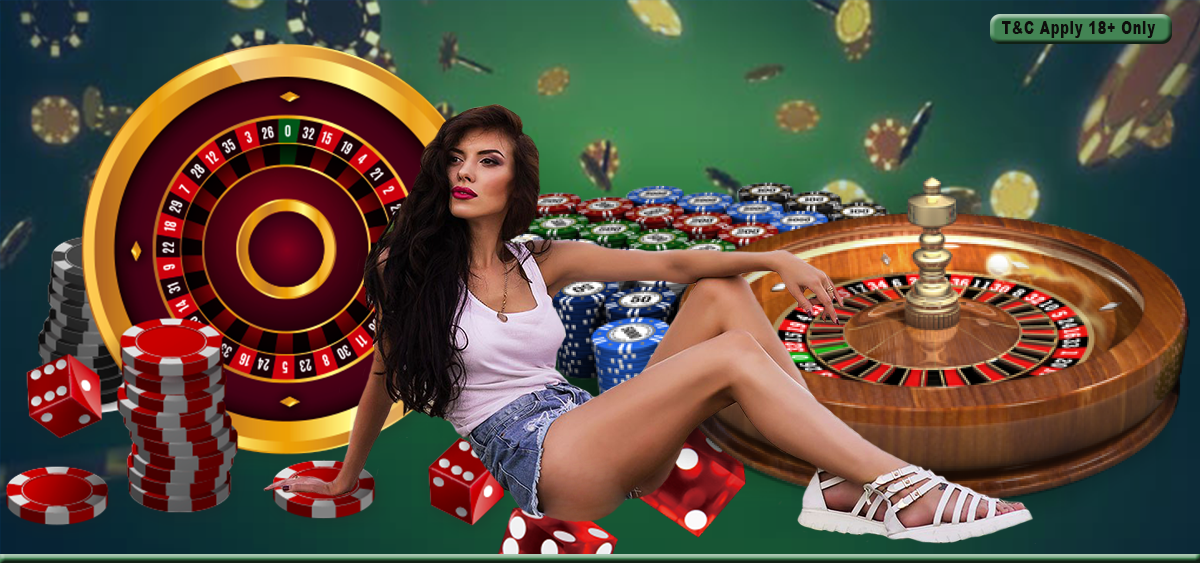 For many people free spins slot games are not readily