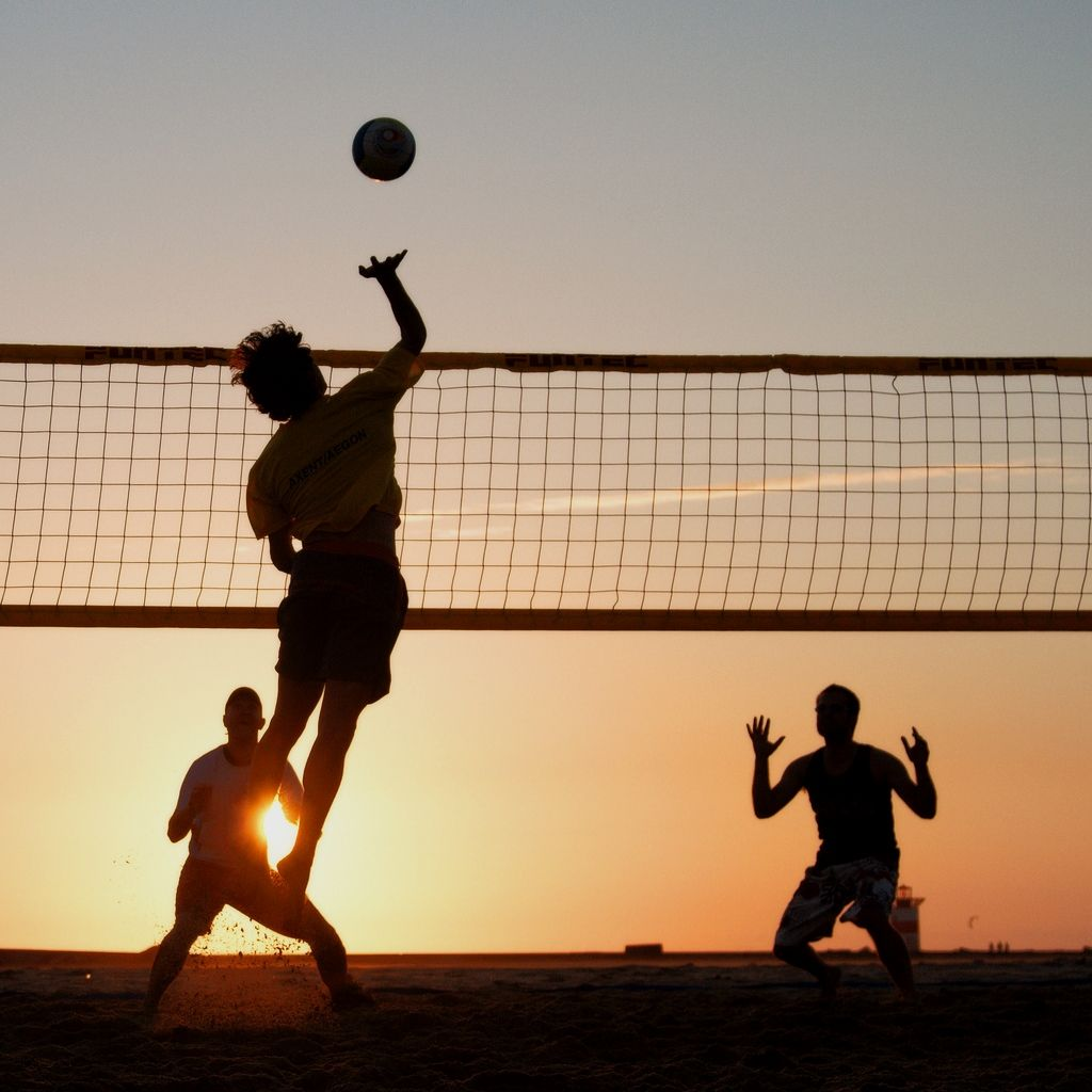 Sports Photography Tips Sports Photography Volleyball