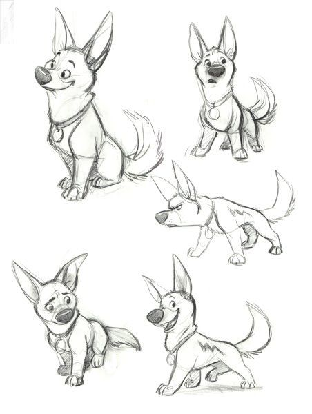 Pin By Olga Aleksandrova On Dogs