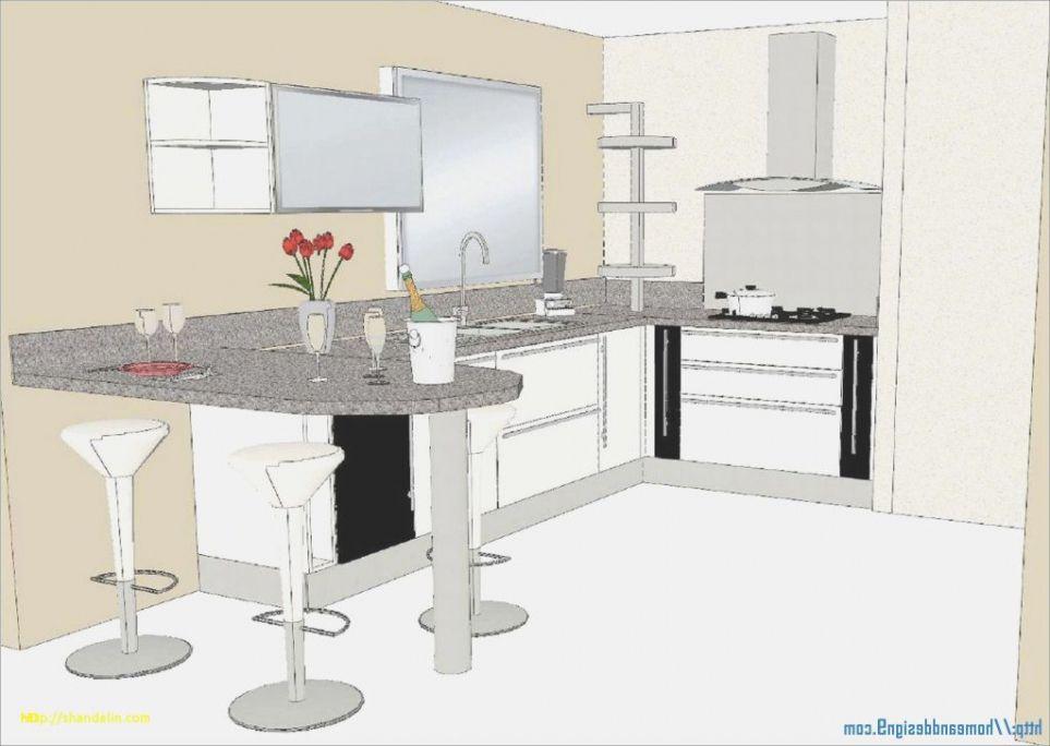 20 Incroyable Images De Simulateur De Cuisine Check More At Http Www Pr6directory Info 20 I