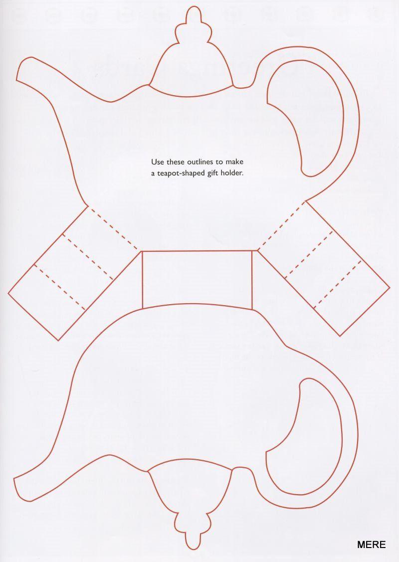 3d Decoupage Signe Pay Picasa Web Albums Print Out Tea Tea