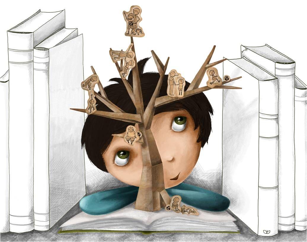 Pin De Estelita Pe En Imagenes Libros Libros Lectura Y Ilustraciones