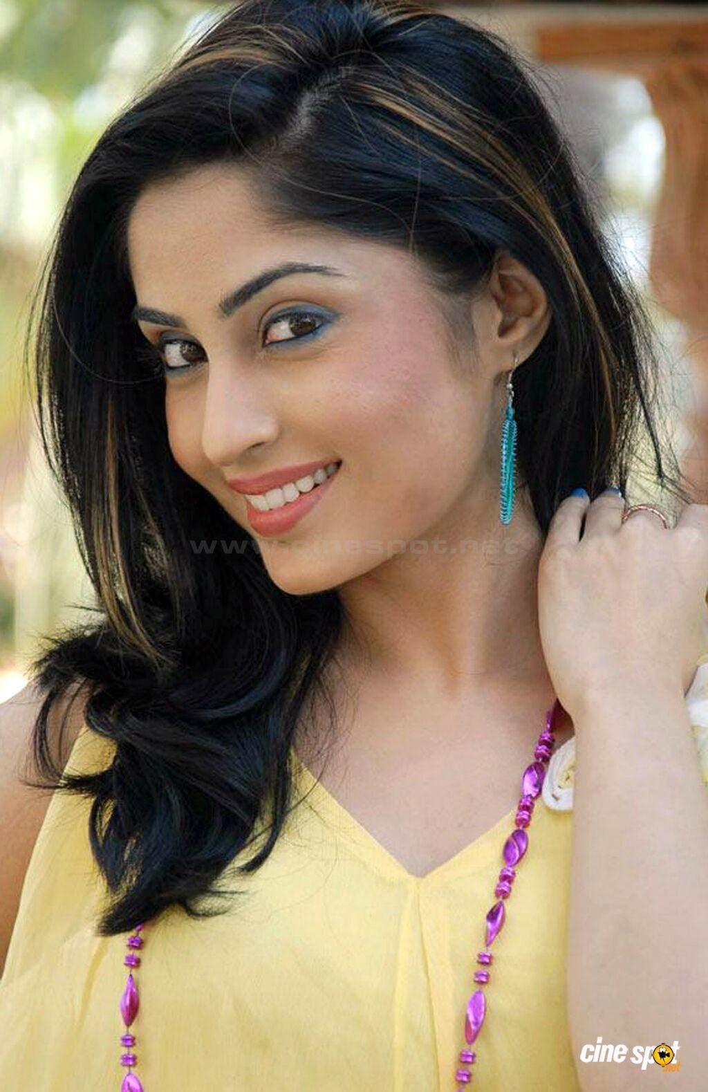 Aishwarya Nag Aishwarya Nag new photo