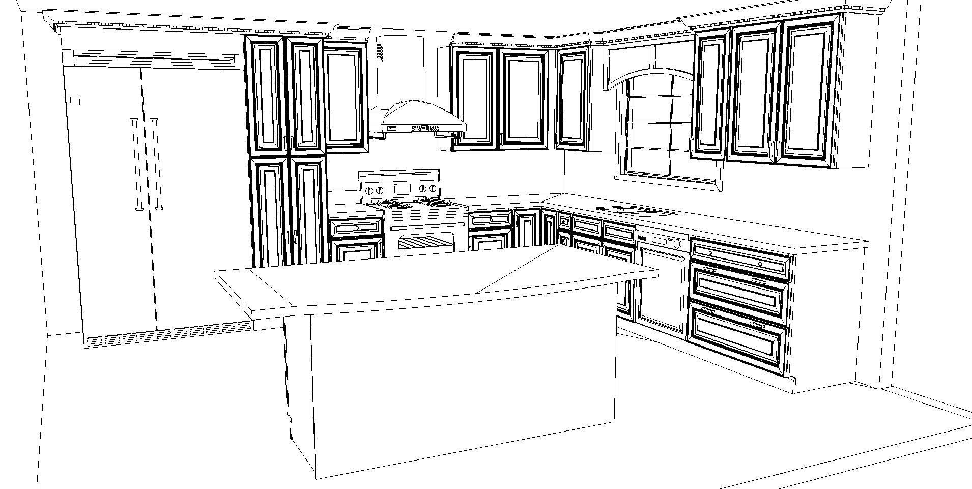 Art Kitchen Studio Clifton New Jersey Kitchen Cabinets