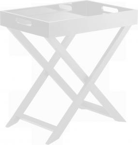 Oken mesa auxiliar