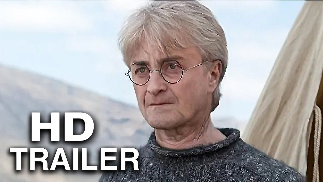 All 8 Harry Potter Movie Trailers Yes I Just Sat Here For 20 Minutes And Watched Them Nostalgic Harry Potter Trailer Harry Potter Movies Harry Potter Films