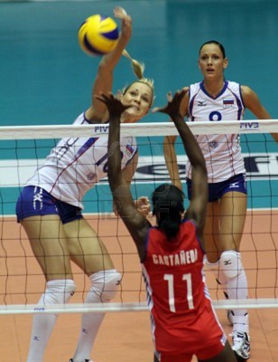 20 Days Of Female Sports Photos Day 7 Court Volleyball Join Movement At Http Join Sportschannelforwomen Com Sports Women Sports Sports Channel