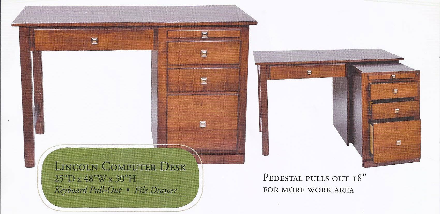 Delicieux Office Desk With Locking Drawers   Living Room Table Sets Cheap Check More  At Http: