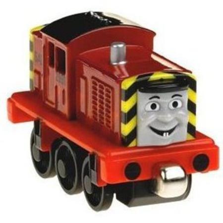 trenes de tomas | Thomas y sus amigos, Tren y Miguelitos