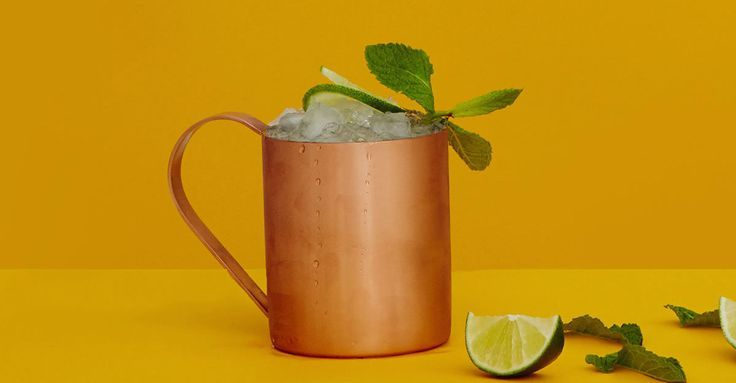 The Moscow Mule is one of the best vodka drinks. Learn how to make a Moscow Mule... The Moscow Mule is one of the best vodka drinks. Learn how to make a Moscow Mule...