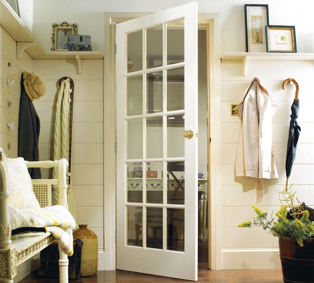 Interior Doors With Glass Wickes Glass Doors Pinterest