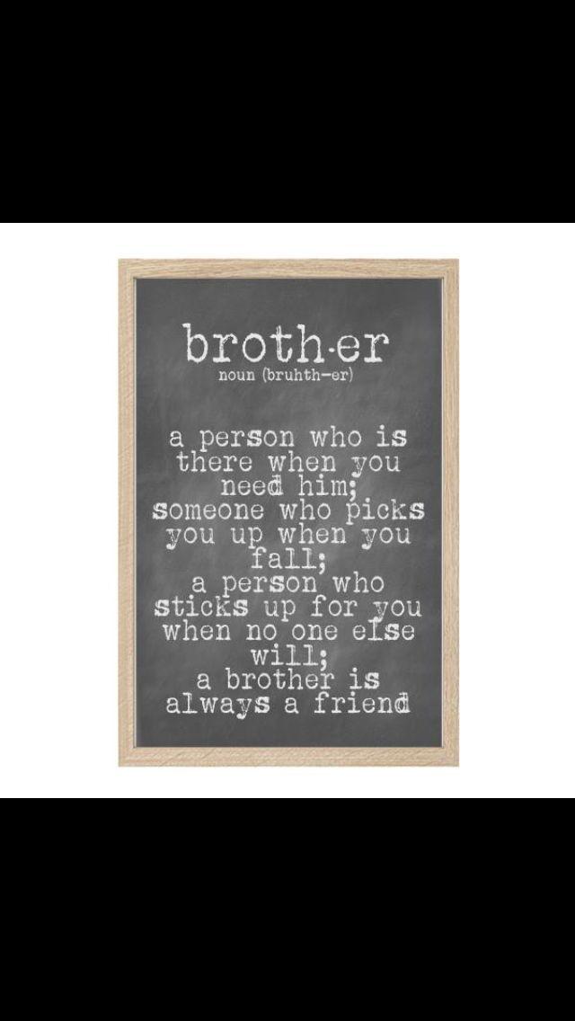 bror og søster citater Bror/søster | Tavler bror og søster citater