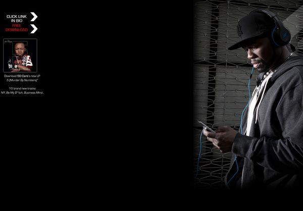 Download Mp3 Music 50 Cent 50 Cent G Unit Music