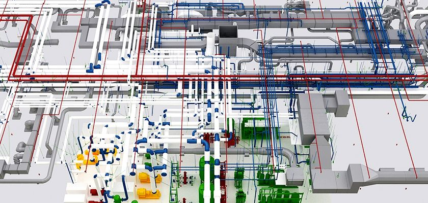 Pin on CAD Outsourcing