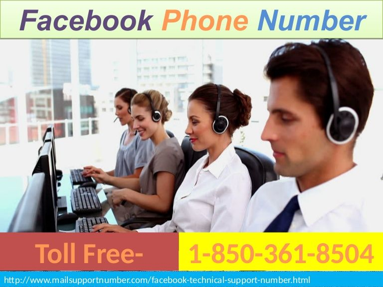 Approach facebook phone number 18503618504 for any