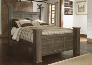 Html Barryu0027s Furniture   Jasper, AL