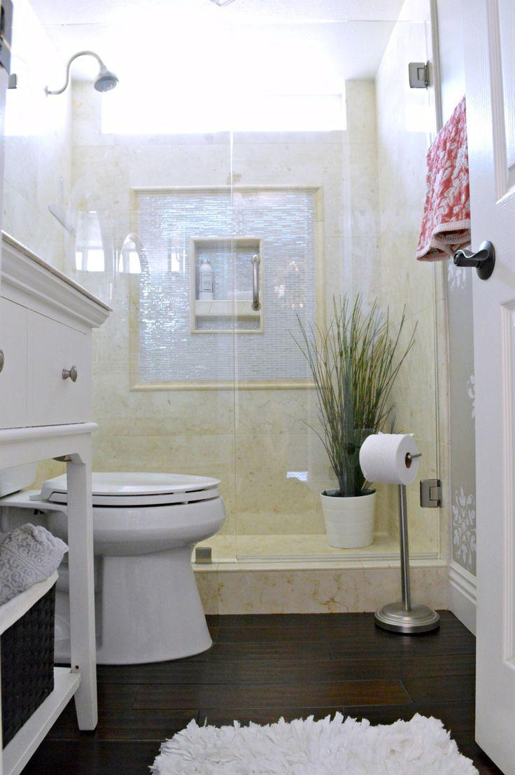 Photo Gallery Website Nice elegant small bathroom