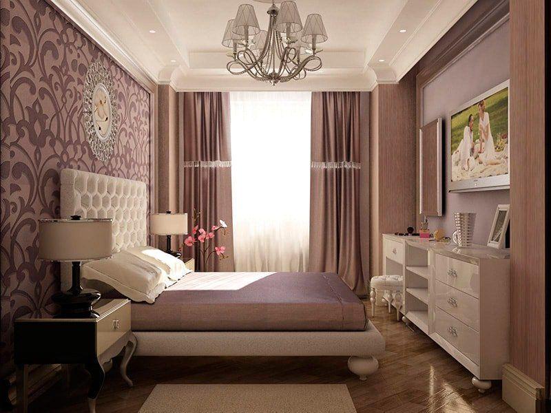 Картинки по запросу Декор спальни