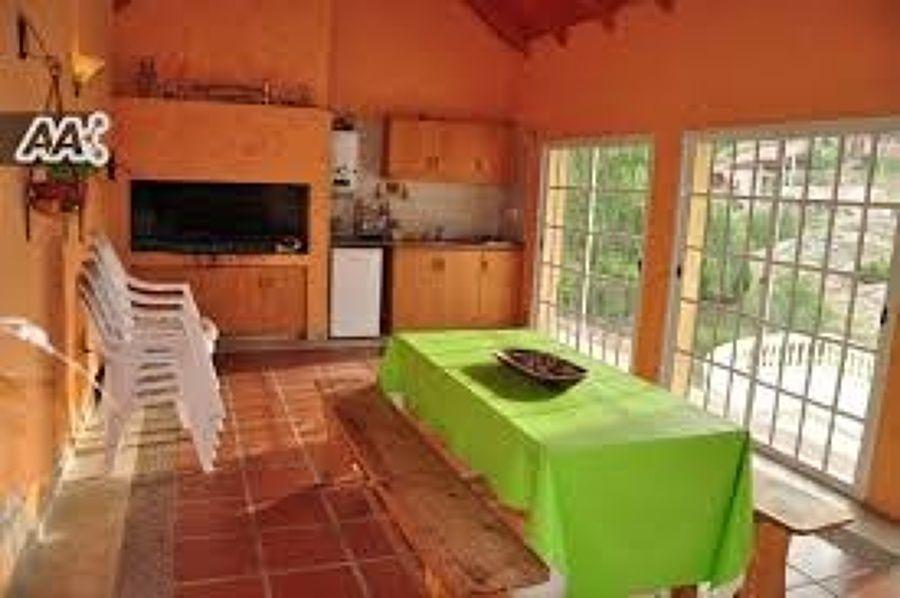Quincho Y Cocina Buscar Con Google Quincho Cerrado Quinchos Quincho Y Pileta