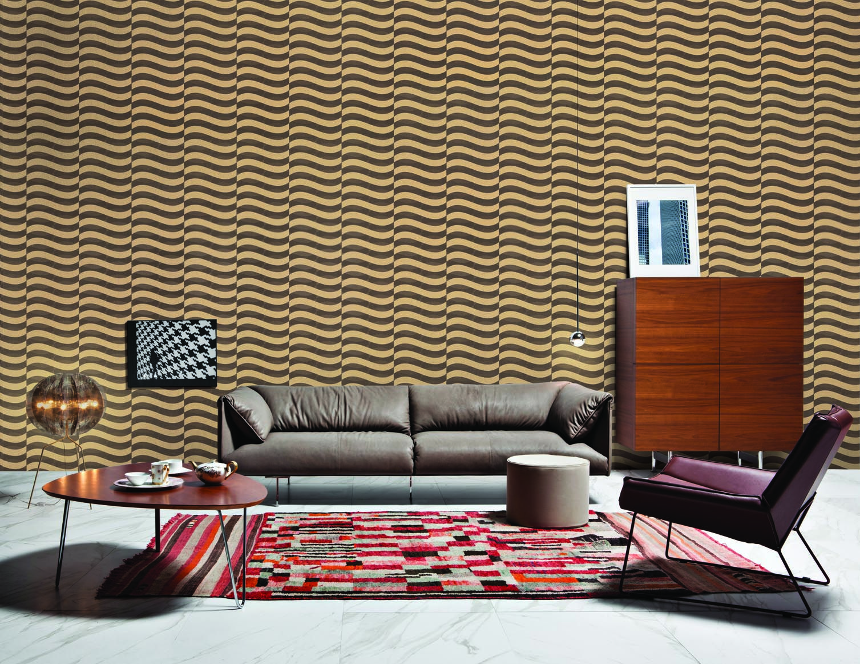3d Walls For Home Wallpaper House Design Home Decor Wall Wallp