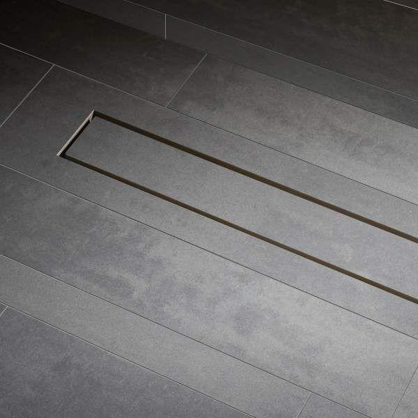 http://www.mosa.nl/de/produkte/kollektion/mosa-shower-drain ...