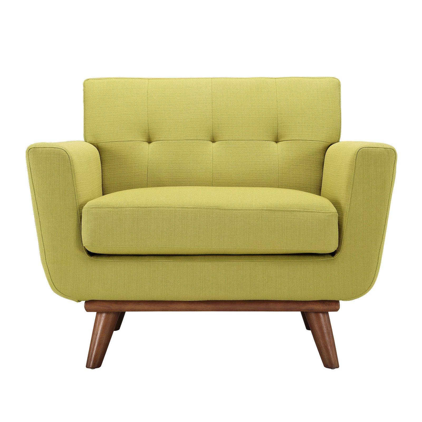 spiers sofa review tight back rolled arms armchair in wheatgrass dot bo final pinterest
