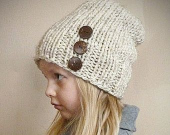 16f1e6904ba ... denmark riptide slouch hat crochet tutorial youtube hand knit toddler  kids slouchy hat and cowl scarf