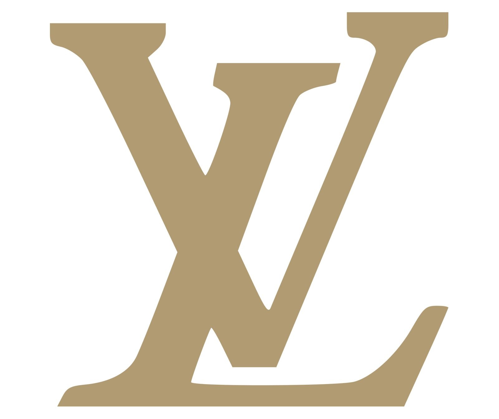 Symbol Louis Vuitton All Logos World Pinterest Louis Vuitton
