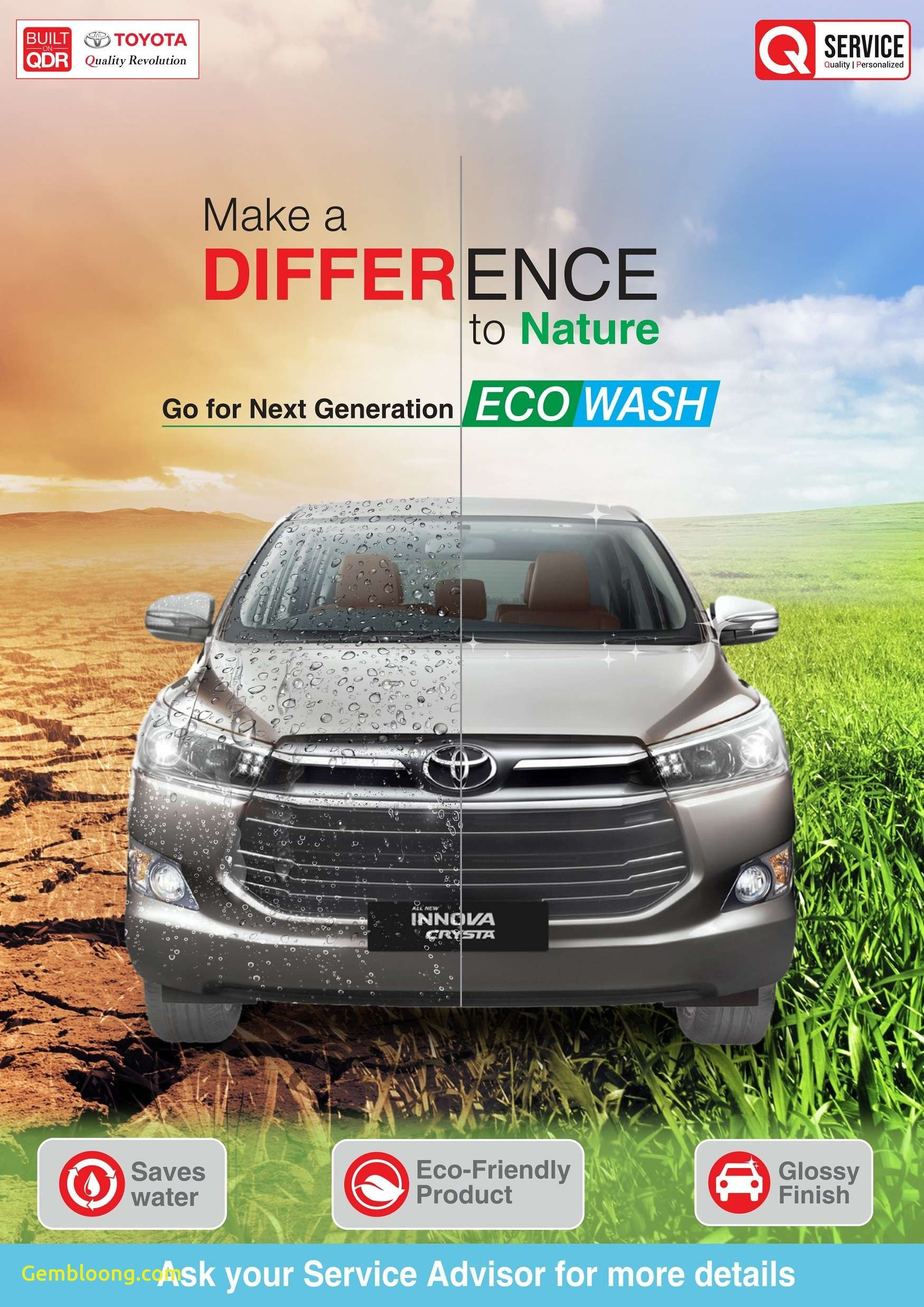 Truck Car Wash Near Me >> Car Wash Locations Near Me Inspirational Toyota Toyota