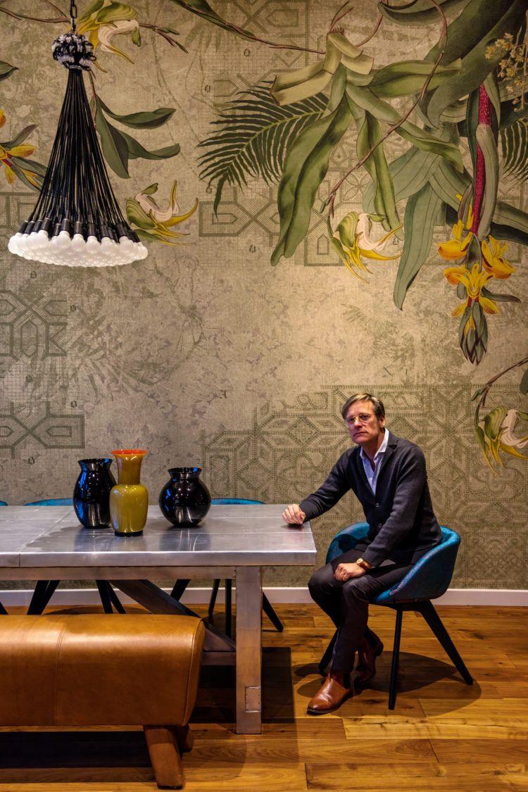 Guest Post Daniel Hopwood Presenter Of The Great Interior Design