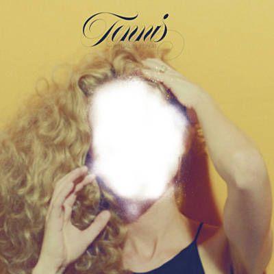 Found I'm Callin' by Tennis with Shazam, have a listen: http://www.shazam.com/discover/track/142240678