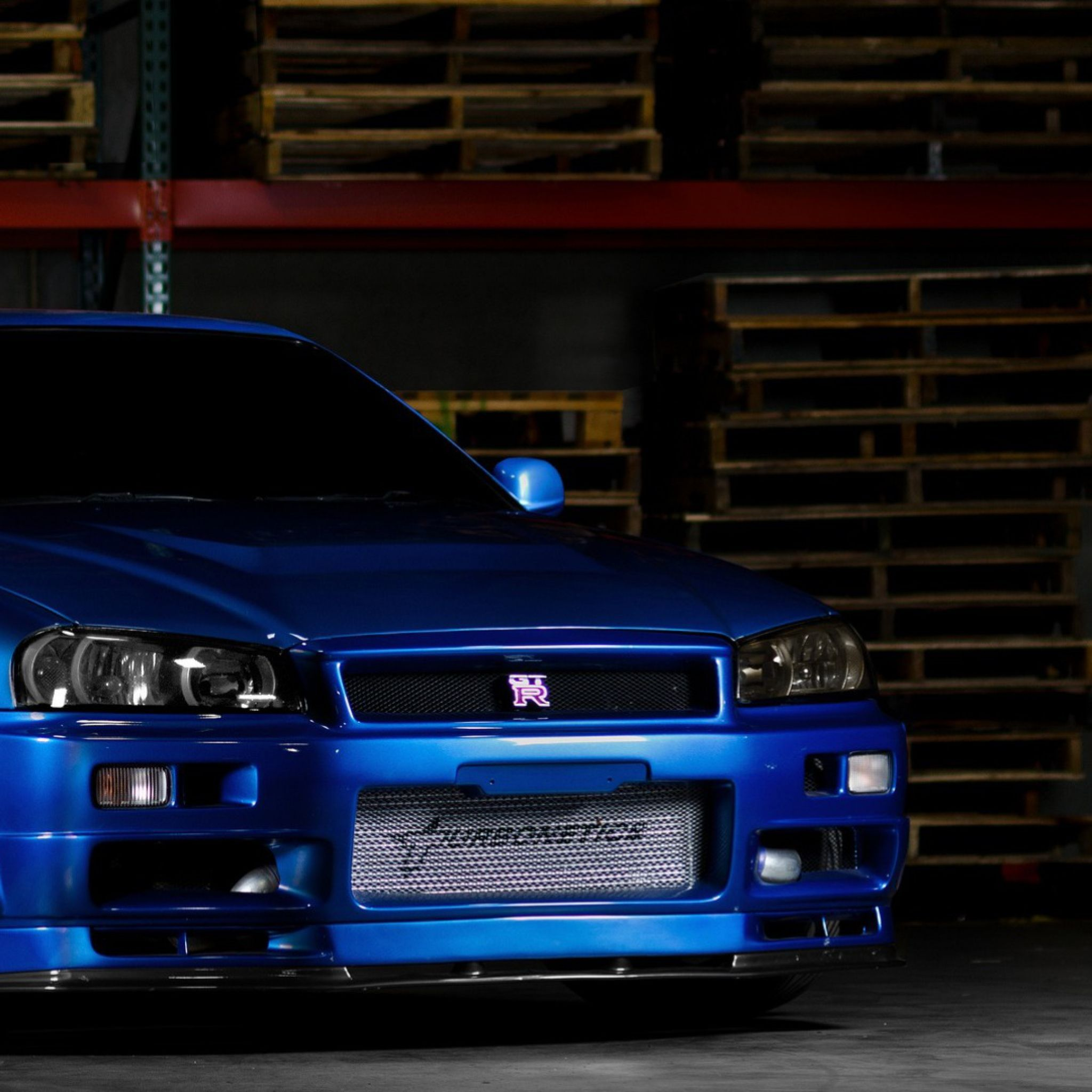 Nissan Skyline GTR R34 JDM Back Water Car 2013 « El Tony | Download  Wallpaper | Pinterest | Skyline Gtr R34