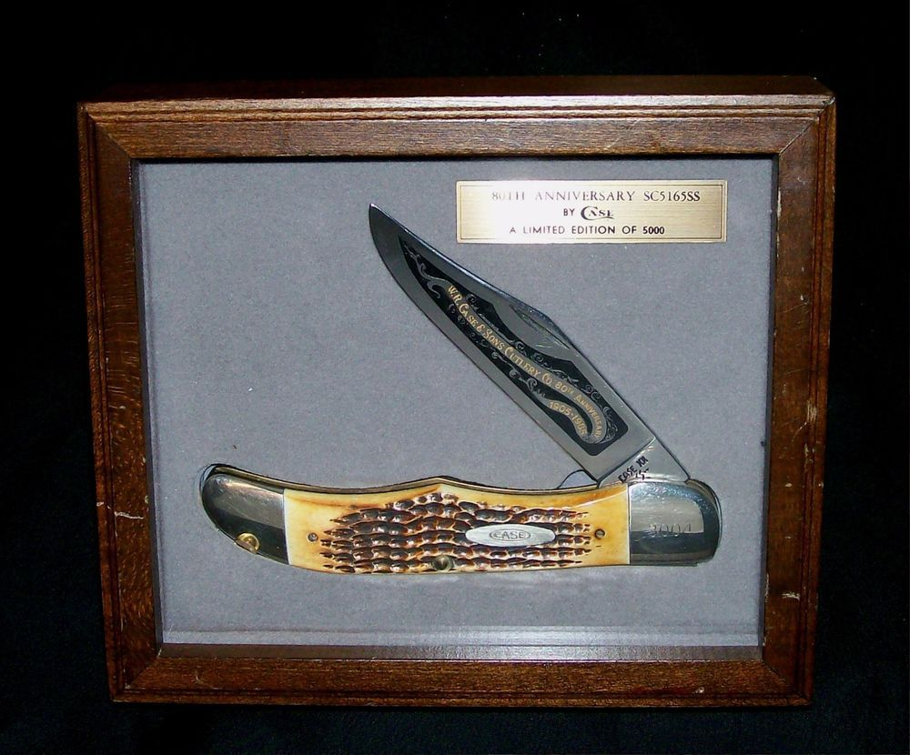 Pin On Us Vintage Knives