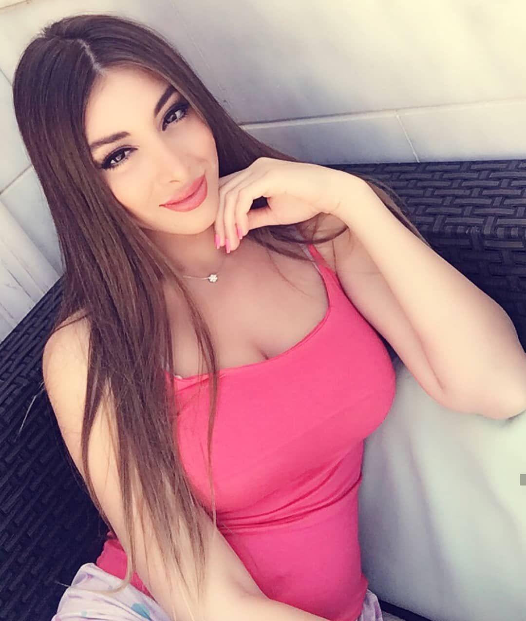 Videos of princess laya naked