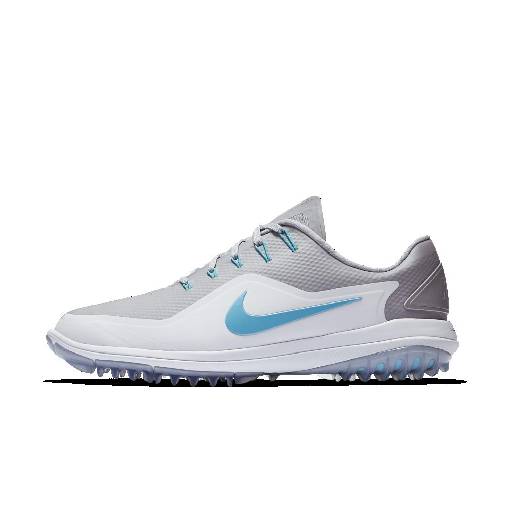 Nike Lunar Control Vapor 2 Men s Golf Shoe Size  195490d08c4