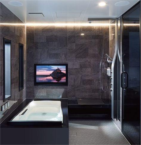 お風呂 浴室のリフォーム見積もり 費用や価格の相場は