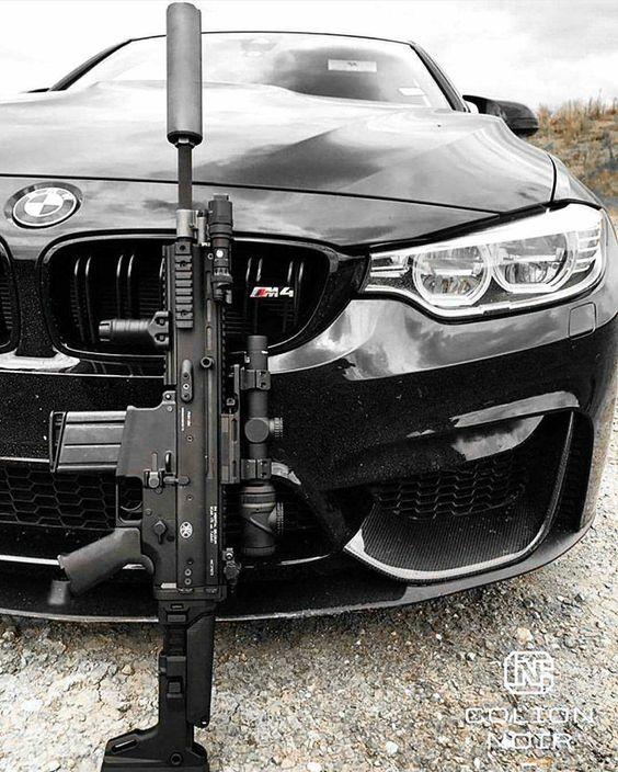HD Guns Wallpaper: Download HD Guns & Weapons Wallpapers