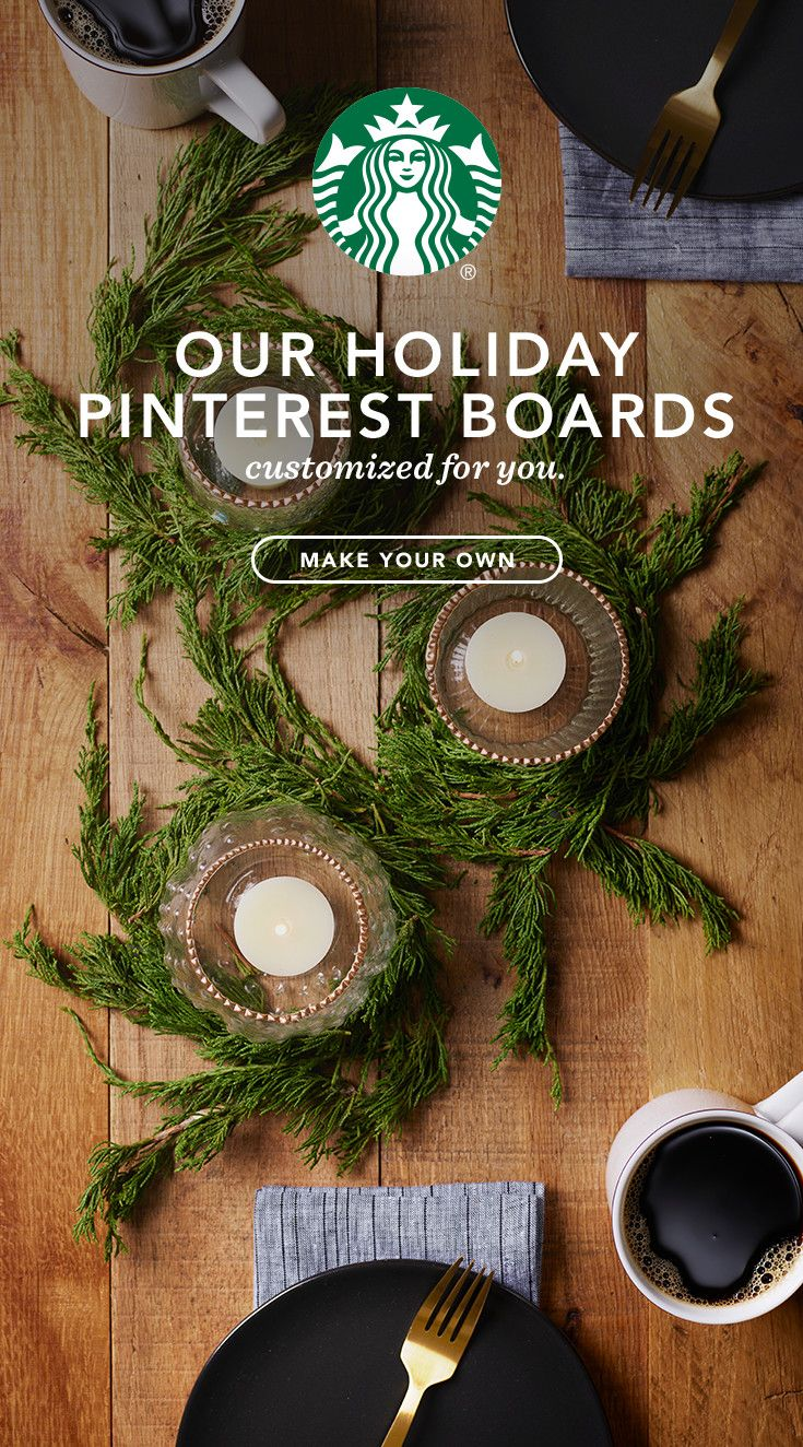 Is Starbucks Open On Christmas.Make This Holiday One To Remember With A Personalized Coffee