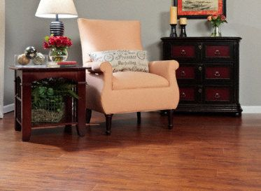 Kensington Manor Laminate Flooring 12mmpad golden teak laminate dream home kensington manor lumber liquidators Golden Teak Is A Laminate Thats Handscraped For An Even More Realistic Look And