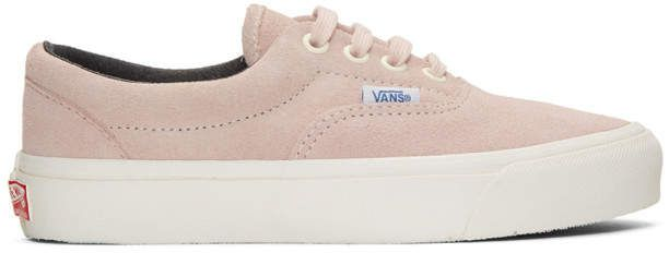 Pin by Fashmates on Products | Sneakers, Vans, Suede sneakers