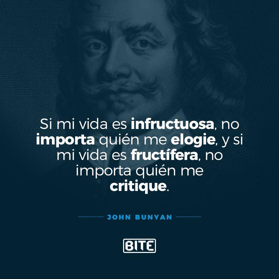 John Bunyan 1628 1688 Fue Un Escritor Y Predicador