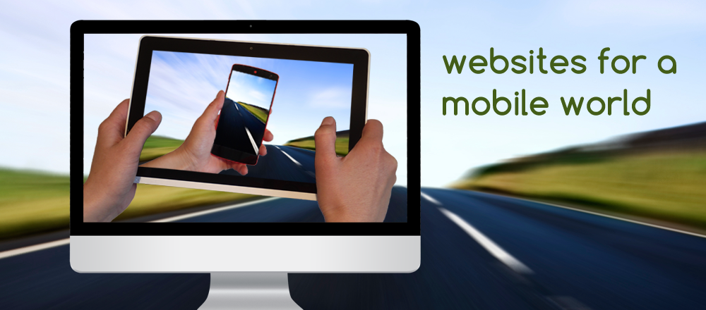 The technological advancement of mobile devices has created massive opportunities for companies to reach customers through mobile marketing. http://www.mobilemarketingconsultants.com.au/about-us/