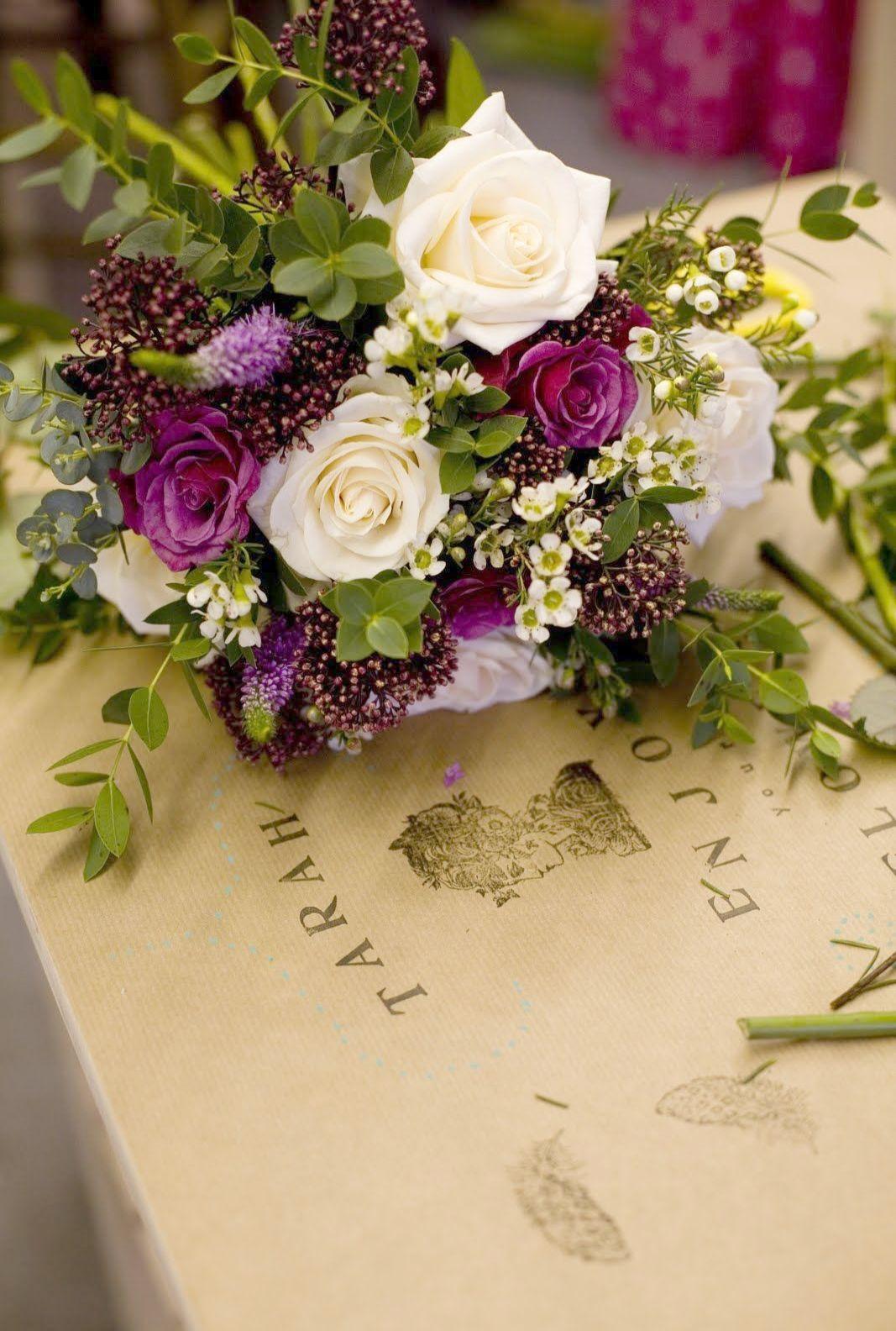 Wedding flowers rental traditional 50th wedding anniversary flowers wedding flowers rental traditional 50th wedding anniversary flowers izmirmasajfo