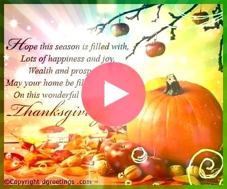 Thanksgiving greetings  wishes People express their gratitude blessings Happy Thanksgiving greetings  wishes People express their gratitude blessings Informations About H...