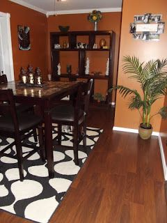 Sherwin Williams Brandywine Paint Colors For Living Room